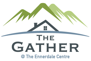 The_Gather_logo®-RGB