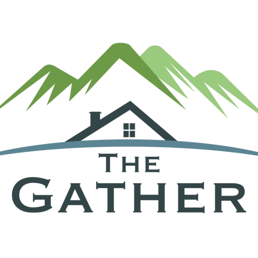 The Gather Ennerdale